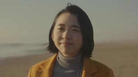 日本求婚创意广告,网友:剧情好熟悉