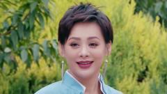 冯绍峰宁静伊丽媛加入《黄河大合唱》,合唱团