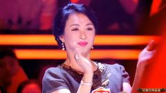 中国达人秀 第六季:情侣表演钢管舞,饱含深情