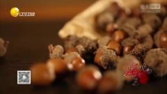 刘师傅烹饪朝鲜族特色美食,晶莹剔透,美味可