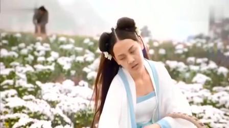爆笑泰国版广告故事:杭州白菊爱情,喝了它,