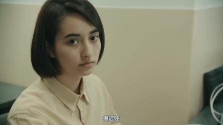 泰国创意广告:程序员面对美女追求不为所动?