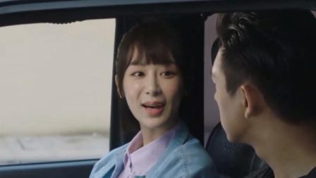 李现杨紫恶搞创意视频:你觉得你配得上我吗?