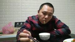 吃播美食vlog1029:晚餐金针菇加米饭