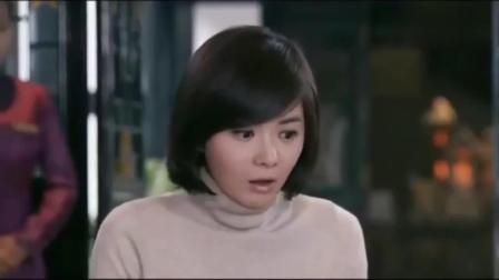 林师傅在首尔:这道川菜叫啥名字,韩国美女不