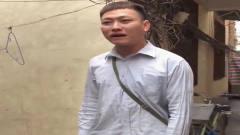 广西老表搞笑视频:表弟想去广东,表哥这样劝