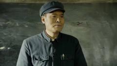 特赦1959:王耀武:失败是军事政治的双重因素,