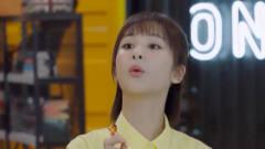 李现杨紫恶搞创意视频:为什么女人会老得快?