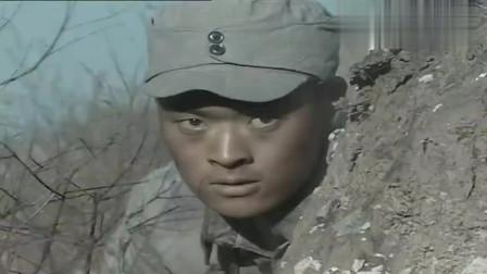 《亮剑》魏和尚被土匪杀,李云龙:杀人偿命,就是师长来求情老子也不买账!