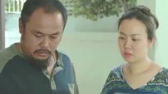 创意广告:可以当做电影看的泰国广告
