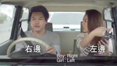 创意广告:泰国广告能让你猜出来?那导演就下