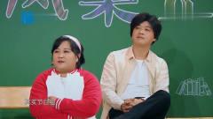 王牌:张天爱关晓彤同台热舞,导演让贾玲一起