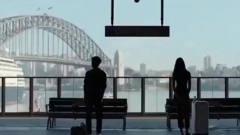 创意广告:泰国广告最佳女主又一力作!创意太