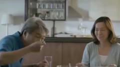创意广告:泰国广告永远有看点,剧情才是最重