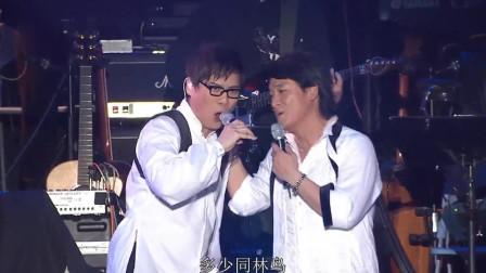 凡人歌 华语乐坛音乐教父李宗盛