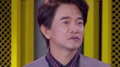 蒙面唱将:吴宗宪直言和歌手经历过生死!最后