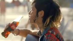 创意广告:可口可乐创意广告,这才叫真正的创