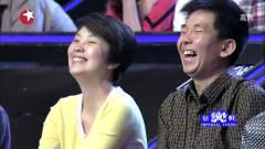 """今晚,80后脱口秀-20121104-王自健恶搞""""榴莲13代"""""""