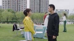李现杨紫恶搞创意视频:男生面对女生表白的推