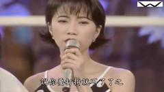 张菲说自己的人生目标就是找个富婆,这也太伤