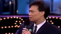 费玉清和江蕙被调侃歌坛情侣 俩人果然很搭 小哥