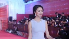 全球公认5位最美女明星:中国只有一人上榜,你
