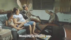 泰国创意广告'蚊子必须死'哈哈哈太搞笑了,