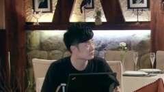 爱情公寓:曾小贤请网友吃饭,结果站在他面前