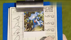 「益智搞笑系列」小羊肖恩《野生动物观察记》