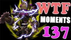 《风暴英雄WTF搞笑视频集锦第137期》by Highlights