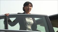 女总裁要进军事基地被拒绝,不料教官一听她身