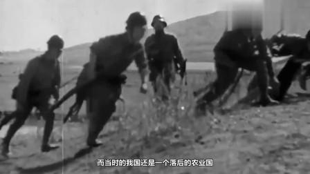 李云龙发现日军穿皮鞋,为何下令撤退?专家: