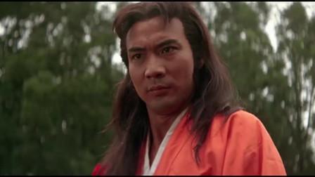 日本第一武士相片