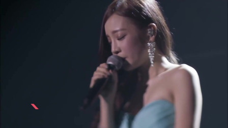 具荷拉参演的日本综艺被删除 已在演出阵容中抹