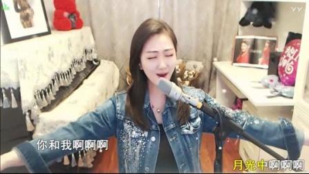 #音乐最前线#柳婷高音太厉害啦! ! 千万不能错过