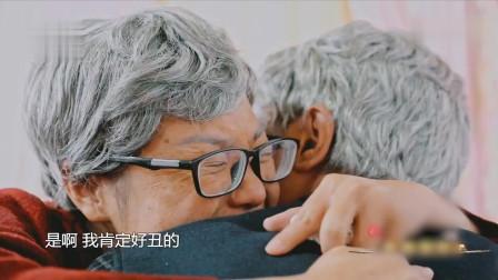 综艺片段:Henry陈都灵主持光阴party,联手弹钢琴