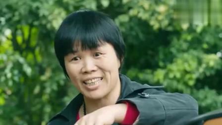 许华升搞笑视频:让你们去接个人,接到广西去