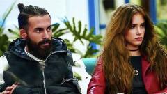 西班牙综艺让受害者看自己被性侵画面:受害者