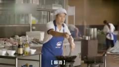 泰国创意广告, 不到最后一秒, 你绝对不知道它是