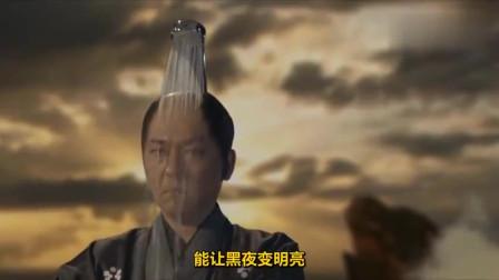 错过你,是我脑袋进水了...创意满满的广告视频