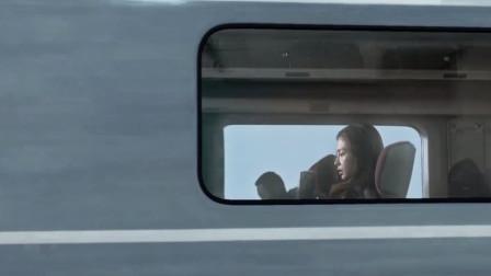 谋杀似水年华:美女在坐车,却突然听到老爸去