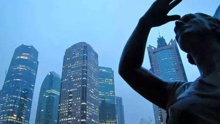 """佛山楼市新政""""限购松绑"""" 开发商通宵涨价2%"""