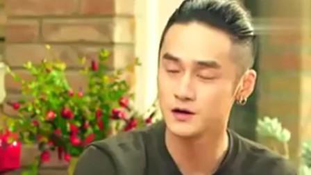 娱乐:蒋劲夫称喜欢李小璐的性格,但是没想到最后选择了佟丽娅!