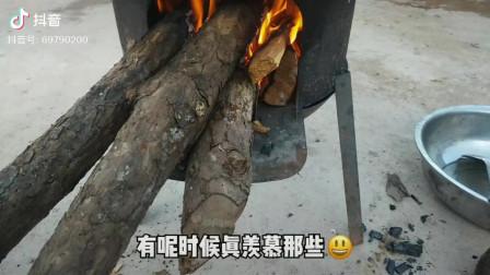 【快乐声产线】搞笑视频集
