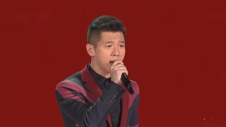 羽泉组合带来《三家店》,歌手唱起京剧也很好