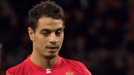 法甲:本耶德尔点射马丁斯破门,摩纳哥客胜图卢兹