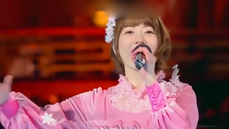 日本歌姬花泽香菜献唱《大丈夫》!甜美笑容,