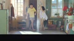爆笑电影:佟亚丽看到眼前景象,竟狂扇雷佳音