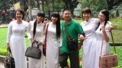 在缅甸能娶好几个老婆?当地美女告诉你,这才