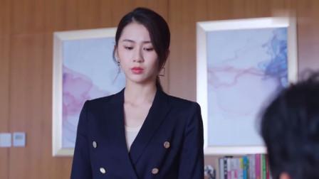 大刘对美女感兴趣,想着追求她,没想到却被猪